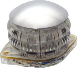 ERB-UL - Electronic Rotating Beacon